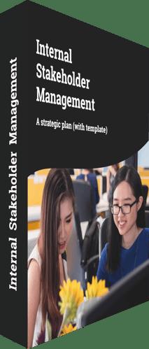 Internal-stakeholder-management-ebook