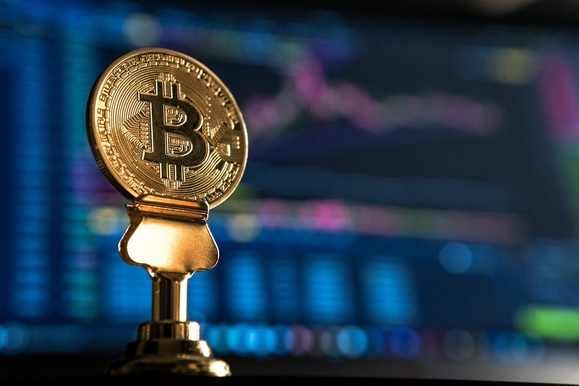 Which HFT firms are trading Crypto and how?