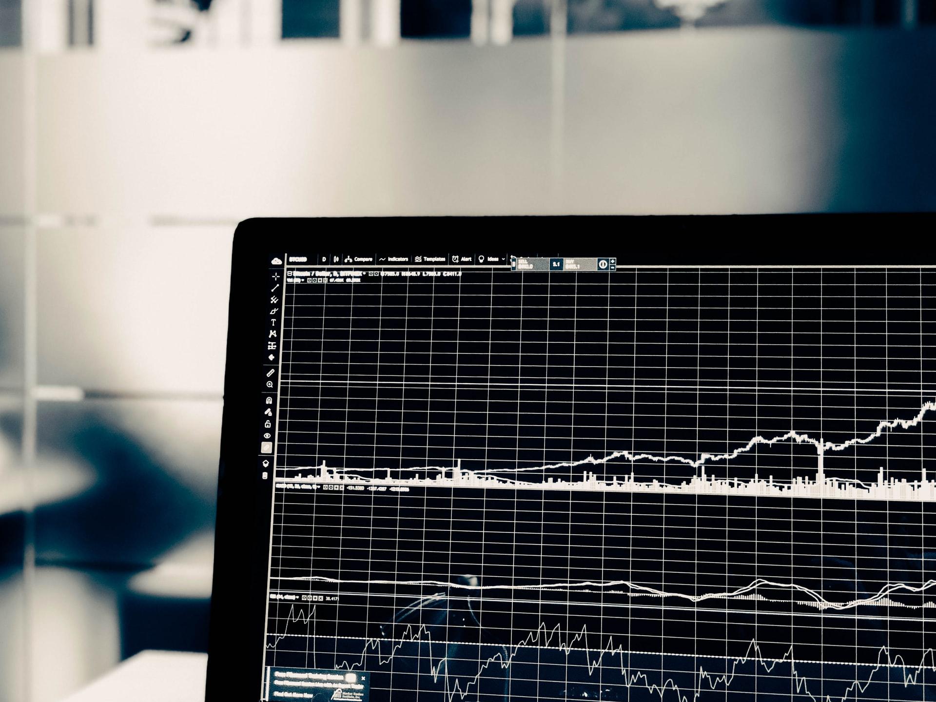 Global Quant Investment Hiring Report | Q4 2020